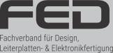 Fachverband Elektronik Design e.V.